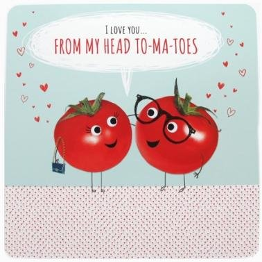 greeting-card-plk4204-valentines-day-tomatoes-from-the-froot-loop-range