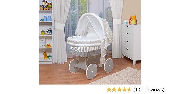 Baby stubenwagen komplett: baby stubenwagen xxl stubenwagen xxl