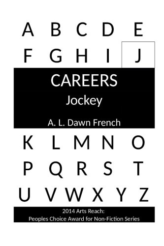 Careers: Jockey