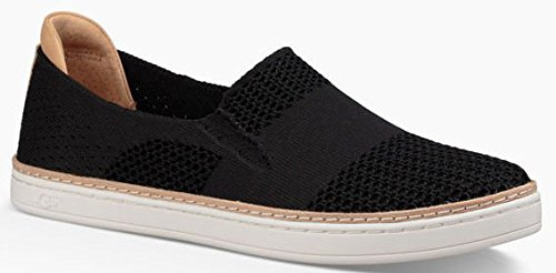 UGG - Sneakers SAMMY 1016756 - black