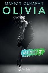 Olivia (Attitude t. 3)