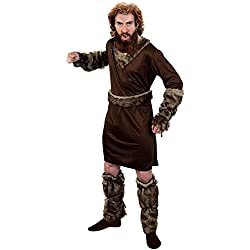 Disfraz de hombre medieval para adulto I Love Fancy Dress ILFD4580M