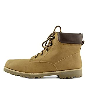Army Desert Boots