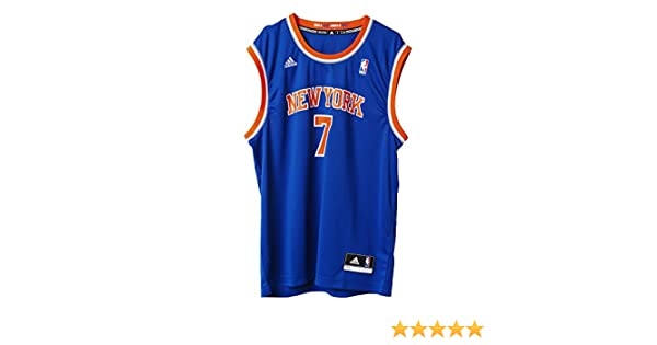 76aa96cd717a Mens New York 33 Basketball Jersey Gym Muscle Vest Summer Top T Shirt  Activewear Clothes
