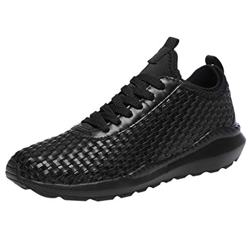 Gold Kids Shoe Cover (KERULA Sneakers, Summer New Men Casual Sports Shoes Outdoor Running Sneakers Mesh Athletic Fashion Day Ultra Lightweight Perforated Slip on Offroad Sport Sneaker füR Damen & Herren)