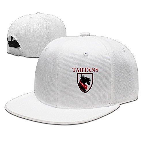 carnegie-mellon-tartans-football-cool-baseball-hats