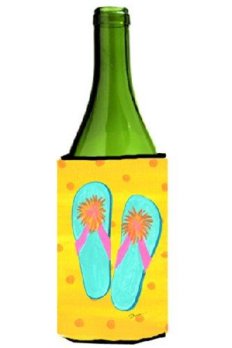 flip-flops-gelb-michelob-dosen-7183muk-dosen-ld6150muk-750-ml-multicolor