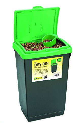 tierra-garden-gp174-dry-bin-with-lid-125-gallon