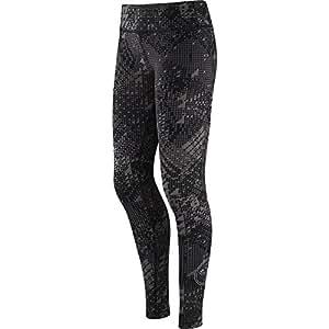 zumba fitness damen leggings tri me perfect sew black xxl z1b00296 sport freizeit. Black Bedroom Furniture Sets. Home Design Ideas