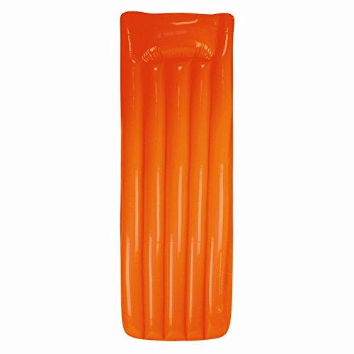 pool-beach-inflatable-air-mattress-orange
