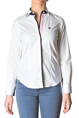 di-prego-chemise-blanche-manches-longues-avec-welt-col-et-poignets-poignets-reversibles-noir-avec-de
