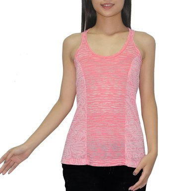 bally-total-fitness-womens-athletic-yoga-running-sports-tank-top-large-pink