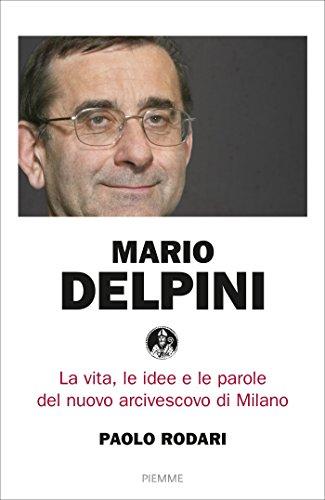 Mario Delpini
