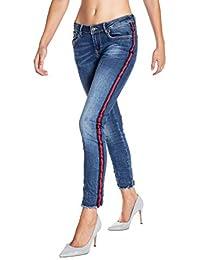 neue Season ausgewähltes Material 2019 Ausverkauf Amazon.co.uk: Blue Monkey Jeans: Clothing