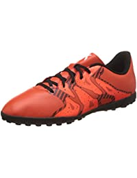 adidas X 15.4 TF, Boys' Football Boots
