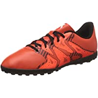 adidas X 15.4 TF, Boys' Football Boots