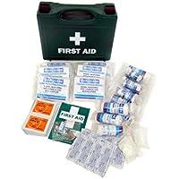 QF1220 Qualicare First Aid Catering Kit HSE 1-20 person preisvergleich bei billige-tabletten.eu