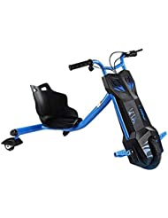 Amazon.es: patin electrico scooter - Patinetes eléctricos ...