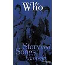 The Who. Story und Songs kompakt