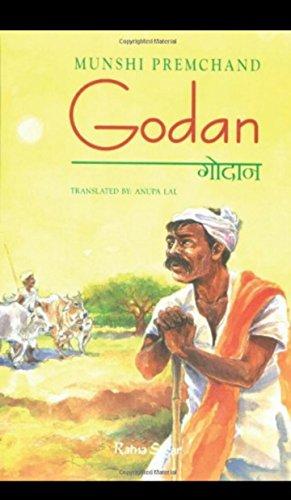 godan in hindi pdf free download