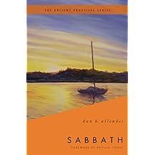 Sabbath (Ancient Practices)