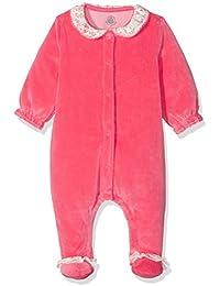 Petit Bateau Lancier, Conjuntos de Pijama para Bebés