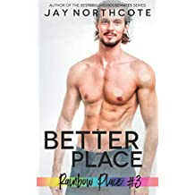 Better Place (Rainbow Place)