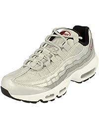 the latest aa0a2 36c8d Suchergebnis auf Amazon.de für: Nike - 200 - 500 EUR / Sneaker ...