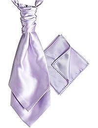 Paisley of London, Garçons Cravate, garçons Pochette Mouchoir, garçons Cravate Set