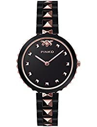 Amazon.it  pinko - Analogico  Orologi 06e85e53d10