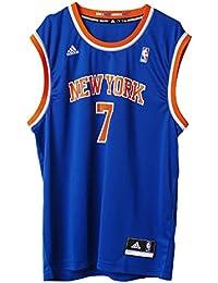05cc3e576c425 adidas INT Replica Jrsy Camiseta Baloncesto