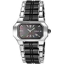 Tous 800350230 – Reloj de pulsera de mujer, ...