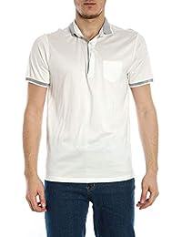 hot sale online 6f45c 1ff02 Amazon.it: etro - Uomo: Abbigliamento