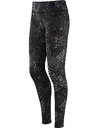 Zumba Fitness Tri-me Perfect Pantalon Femme
