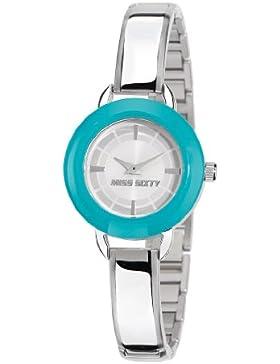 Miss Sixty Damen-Armbanduhr Roundy SIH004