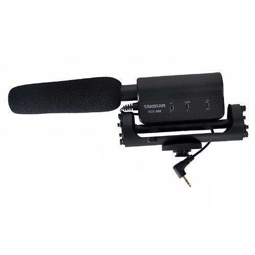 takstar-sgc-598-recording-mic-microphone-for-nikon-canon-camera-camcorder-dslr