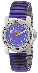 Scout Kinder-Armbanduhr Action Boys Analog Quarz 280376070