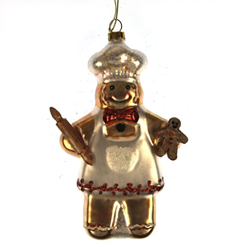 gisela-graham-christmas-tree-decoration-glass-gingerbread-chef-glass-00339