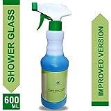 DOT Shower Glass Cleaner | Tap Cleaner 600ML