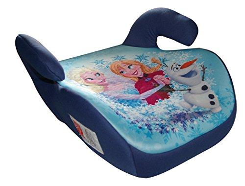 in Kindersitzerhöhung Gruppe II-III (Ist Frozen Für Mädchen)