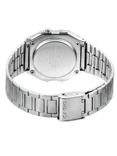 Casio-Unisex-WatchA163WA-1QES