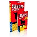 Andalousie et Murcie 3 en 1