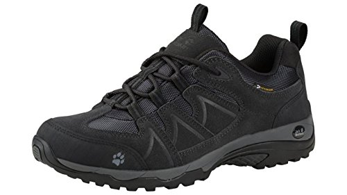 Jack Wolfskin Traction Test 2020 </p>                     </div>   <!--bof Product URL --> <!--eof Product URL --> <!--bof Quantity Discounts table --> <!--eof Quantity Discounts table --> </div>                        </dd> <dt class=
