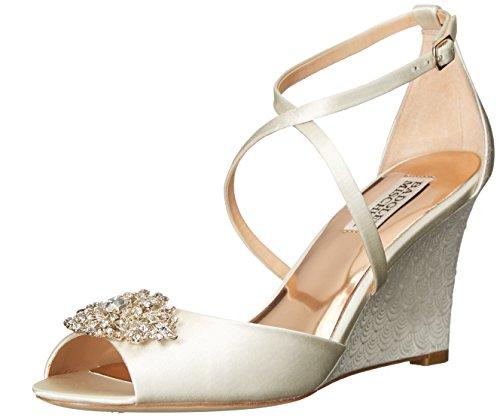 badgley-mischka-womens-abigail-wedge-sandal-ivory-8-m-us