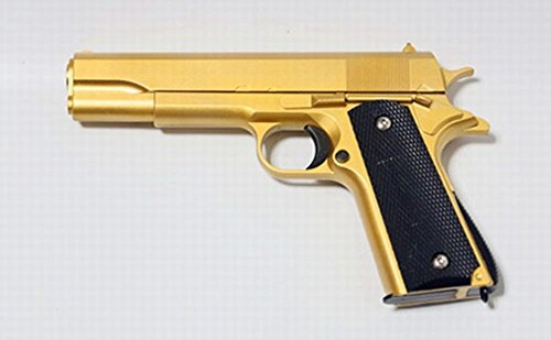 airsoft-galaxy-colt-1911-a-ressort-culasse-metal-05-joules-couleur-or-gold-spring-manuel