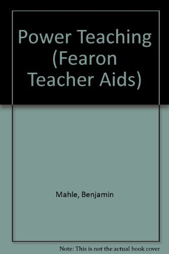 on Teacher AIDS) ()