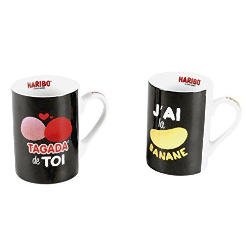 delys-by-verceral-haribo-517270-lot-de-6-mugs-en-porcelaine-multicolore