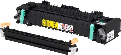 Preisvergleich Produktbild EPSON AL-M400 Wartungseinheit Standardkapazität 100.000 Seiten 1er-Pack