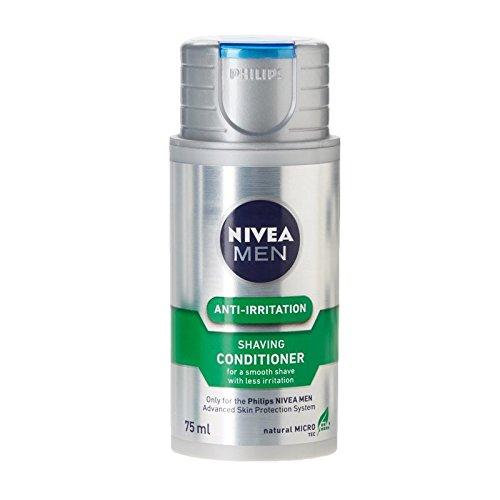 philips-hs-800-03-rasier-emulsion-nivea-for-men-fur-hs8460-hs8440-hs8420-und-hs8060-hs8040-hs8020-75