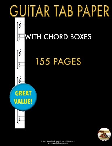 guitar-tab-paper-with-chord-boxes-volume-9-marc-ongley-guitar-series